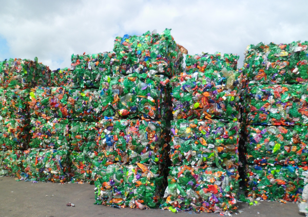 Recycling Express Plastic Recycling And Services